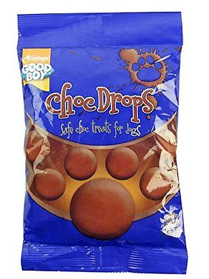 Good-Boy-Choc-Drops-Dog-Treats-100g-Vitamin