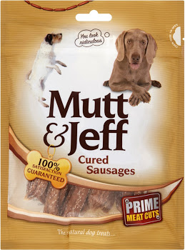 Mutt_Jeff_Sausage