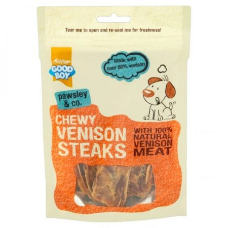 good_boy_pawsley_chewy_venison_steaks