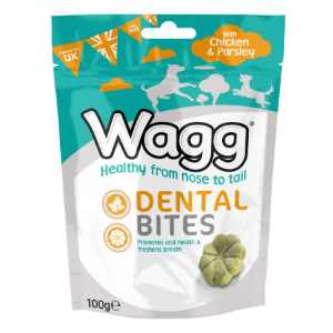 wagg_Dental Bites