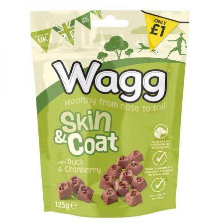 wagg_skin_duck_cran