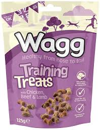 wagg_training
